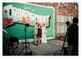 wedding backdrop graphic greenpoint mural backdrop could modify by using the