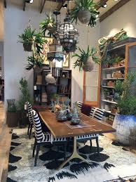 eye candy anthropologie u0027s newport beach calif department store