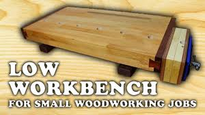 Woodworking Bench Vises For Sale english workbench designs the nicholson image with outstanding