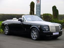 rolls royce sport coupe wanted all rolls royce models required for stock in rutland