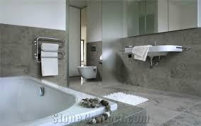 pleasant idea key grey bathrooms designs on a look at 15
