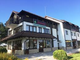 apartments to zlatibor serbia booking com