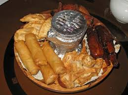 pu pu platters pu pu platter as cultural icon page 2 food traditions