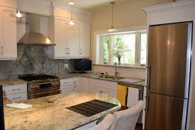 bkc kitchen and bath kitchen remodel cabinetry current by