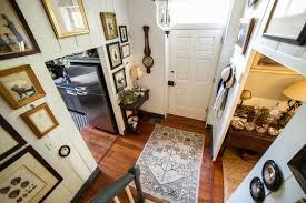 The Powder Room Cambridge Cote De Texas Jackye In Charleston
