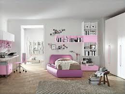 Bedroom Design Pictures For Girls Bedroom Excellent Bunk Beds Design Ideas For Teenage Adorable