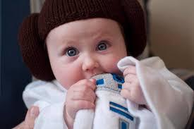 Star Wars Baby Halloween Costumes 20 Star Wars Halloween Costumes Kids Adults Family