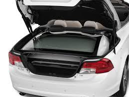 volvo convertible image 2011 volvo c70 2 door convertible auto trunk size 1024 x
