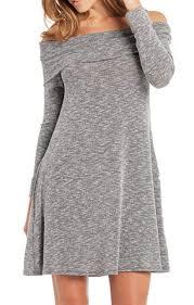 loving dresses dresses nolarouge llc