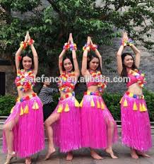 hawaiian theme party hawaiian theme party supplies hawaiian pink costumes and flowers
