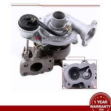 peugeot 206 turbo car u0026 truck turbos nitrous u0026 superchargers for peugeot ebay