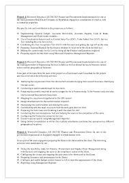resume template customer service australia maps essays the letter writing seek and that sentence la scapigliata