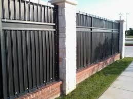 temporary dog fence ideas home u0026 gardens geek
