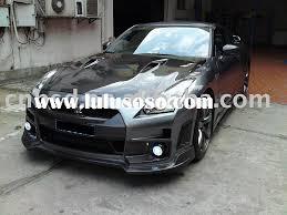 nissan gtr in malaysia gtr r35 malaysia price