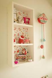 Kids Room Wallpaper Ideas by Best 10 Childrens Bedroom Wallpaper Ideas On Pinterest