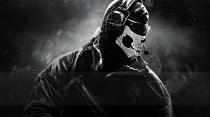 call of duty ghosts trainer cheat happens pc game trainers