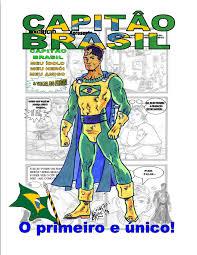 Capitao Brasil - u x1 blog just another wordpress com site