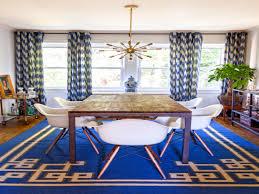 100 bohemian dining room furniture bohemian decorating