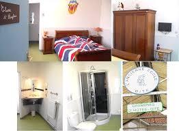 chambre d hotes fontenay le comte chambre d hote fontenay le comte inspirant chambre trémi re