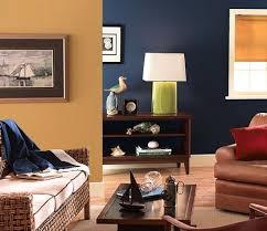 12 best room paint colors images on pinterest bathroom design