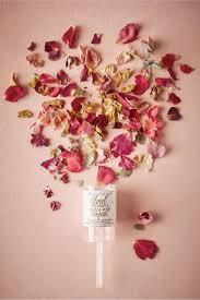 25 unique dried rose petals ideas on pinterest rose petals