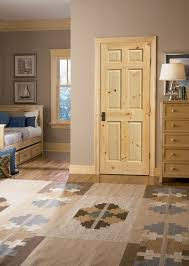 best 25 knotty pine doors ideas on pinterest pine doors knotty