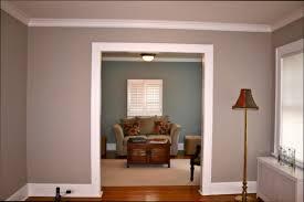 farbgestaltung wohnzimmer farbgestaltung wohnzimmer jtleigh hausgestaltung ideen