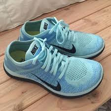 Comfortable Nike Shoes Best 25 Nike Free Ideas On Pinterest Workout Shoes Nike