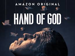 hand of god season 1 watch online now with amazon instant video