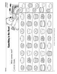 free worksheets abc pattern worksheets free math worksheets