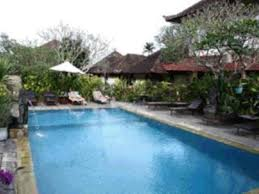 best price on sagitarius inn in bali reviews