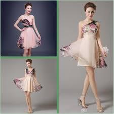 2017 retro party dresses knee length evening dresses vintage