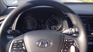 hyundai elantra cruise hyundai elantra cruise installation 2016 manual with