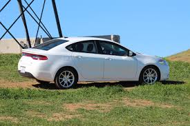 review 2015 dodge dart fleet spec the truth about cars