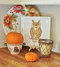 kitchen appealing owl kitchen utensils holder design a guide to