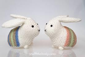 crochet patterns for home decor bjhryz com