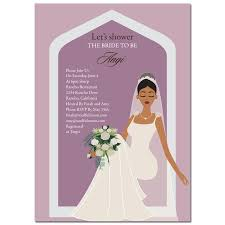 wedding arches target unique american bridal shower invitations arch by