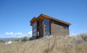 fabcab offers universally designed and eco friendly homes cabins