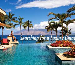 Vacation Locations Page 22 Of November 2017 S Archives Amazing Tropical Vacation