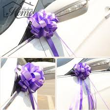 pull bows wholesale online buy wholesale pull bows 10pcs from china pull bows 10pcs