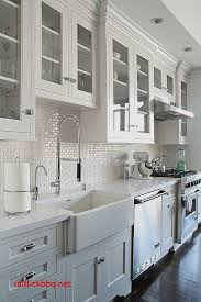 meuble haut de cuisine blanc meuble haut cuisine blanc pour idees de deco de cuisine élégant