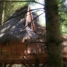 chambre d hote la bresse hohneck location de vacances la bresse station de ski clévacances