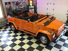 vw thing slammed trend volkswagen thing 68 with car redesign with volkswagen thing