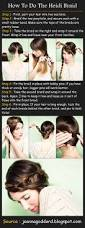 20 tutorials for gorgeous hairstyles for special occasion style