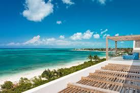 100 7 stars resort hotel resort disney all star music