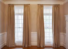 Celing Window by Kellogg Custom Window Treatments The Kellogg Collection