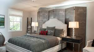 stunning gray bedroom paint color best grey small decorating tips