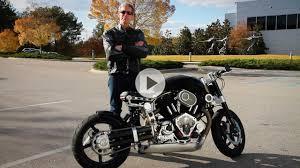 confederate x132 hellcat confederate motors inc on vimeo
