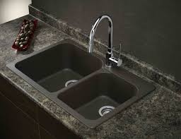 Kitchen Sinks Ebay Extraordinary Composite Kitchen Sinks Ebay Wall Mount Black