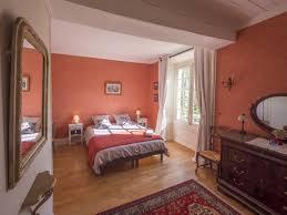 chambres d hotes quimper chambres d hotes quimper meilleur de chambre d hote de charme